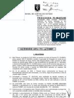 APL_669_2007_SOUSA_P00672_05.pdf