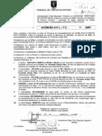 APL_044_2007_SOLEDADE_P03547_03.pdf