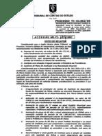 APL_679_2007_ ISSMP_P02062_05.pdf