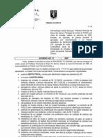 APL_341_2007_BREJO DOS SANTOS_P02492_06.pdf