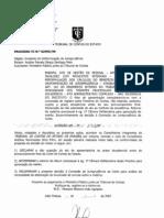 APL_236_2007_APOSENTADORIA _P02995_99.pdf
