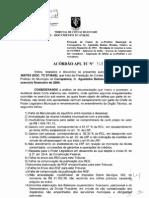 APL_351_2007_CARRAPATEIRA_P03657_03.pdf