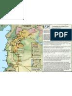 2012-09-17 N Syria Map.pdf
