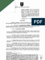APL_940_2007_PIMTIBU_P05713_02.pdf