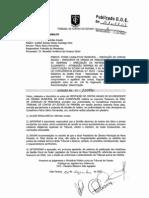 APL_1007_2007_NOVA FLORESTA_P02068_07.pdf