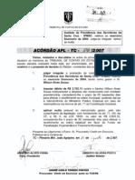 APL_598_2007_IPMSC_P02027_05.pdf