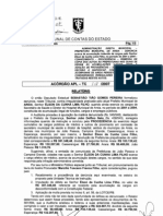 APL_508_2007_AREIA_P05913_05.pdf