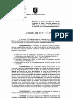 APL_821_2007_IBIARA_P02857_06.pdf