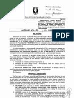 APL_577_2007_SANTANA DOS GARROTES _P07266_05.pdf