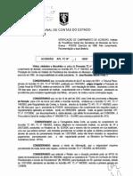 APL_067_2007_IPSERB_P05042_00.pdf