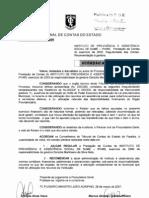 APL_163_2007_IPAMS_P00972_04.pdf