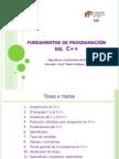 AED1_Secuenciales