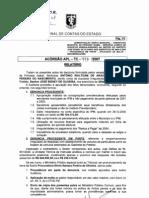 APL_997_2007_PRINCESA ISABEL_P03282_06.pdf
