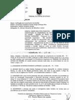 APL_023_2007_SANTA HELENA_P03602_04.pdf