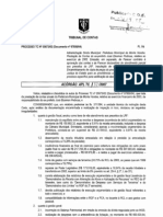 APL_130_2007_MONTE HOREBE_P05673_02.pdf