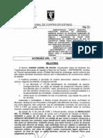 APL_024_2007_JURIPIRANGA_P00596_03.pdf