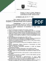 APL_555 A_ 2007_CARRAPATEIRA _P02564_06.pdf
