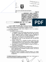 APL_488_2007_SANTANA DOS GARROTES_P05400_06.pdf