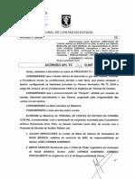 APL_246_2007_AGUA BRANCA_P02563_06.pdf