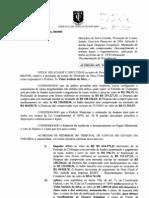 APL_171_2007_SERRA GRANDE_P03555_03.pdf