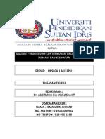 FINAL_VALID_TGFU_ISMAIL_D20102044932.pdf