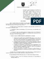 APL_601_2007_IPESSJ_P01783_04.pdf