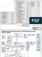 Sony_MBX-224_-_M960_M970_-_H_MODEL_-_REV_SA.pdf