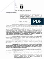 APL_034_2007_CENDOV_P02033_05.pdf