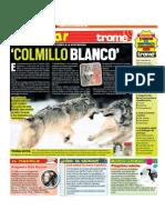 PP 090113 Trome Lima - Trome - Escolar - pag 28.pdf