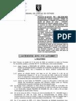 APL_555_2007_FUNDAPS _P03325_02.pdf