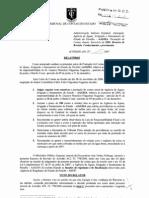 APL_225_2007_ AAGISA _P01286_05.pdf