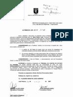 APL_123_2007_ESCOLA IRINEU PINTO _P07465_06.pdf