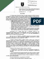 APL_218_2007_ COOPERAR_P07172_99.pdf