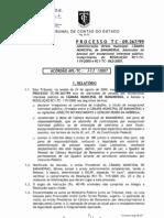 APL_271_2007_BANANEIRAS_P09267_99.pdf