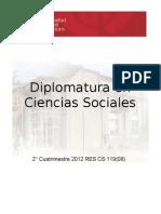 Cuadernillo Diplomatura en Ciencias Sociales(30!7!12)[1]