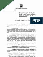 APL_816_2007_SANTA INES_P02552_06.pdf