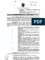 APL_947_2007_MARIZOPOLIS_P01390_06.pdf