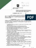APL_203_2007_ BOM JESUS_P03718_03.pdf