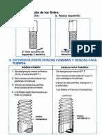 roscas izq-der.pdf