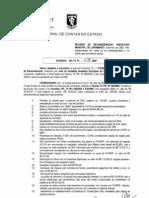 APL_728_2007_LIVRAMENTO_P01530_02.pdf