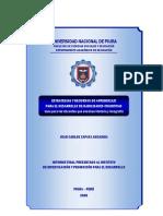 estrategiasyrecursosdeaprendizajehyg-100619175311-phpapp02