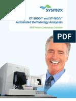 Brochure_XT-2000i_and_XT-1800i_MKT-10-1136