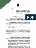 APL_850_2007_BERNADINO BATISTA_P02183_06.pdf