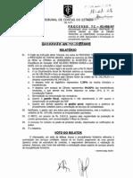 APL_1009_2007_CABACEIRAS_P02450_07.pdf