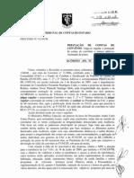 APL_980_2007_FAC_P01340_06.pdf