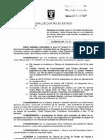 APL_336_2007_UMBUZEIRO_P06385_01.pdf