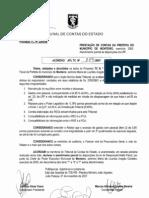 APL_873_2007_MONTEIRO_P02295_06.pdf