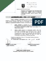 APL_597_2007_IPMSC_P01743_04.pdf