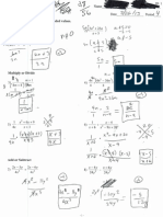 test example04302013 0000