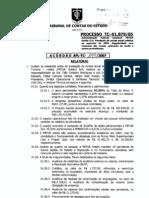 APL_199_2007_ PBTUR_P01879_05.pdf
